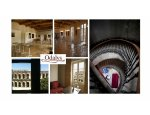 HOTEL ODALYS CITY LE CHEVAL BLANC