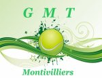 GROUPE MONTIVILLON DE TENNIS