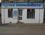 AGENCE IMMOBILIERE DE ST GENEST MALIFAUX