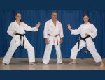 KARATE CLUB ET GYM- TONIC LIMEIL BREVANNES
