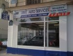 Photo LIBRE AUTO SERVICES