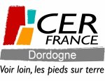 CER FRANCE DORDOGNE