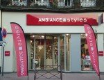 AMBIANCE ET STYLES