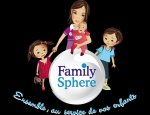 Photo FAMILY SPHERE