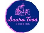 Photo LAURA TODD COOKIES