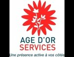 ÂGE D'OR SERVICES
