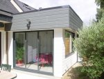 CVB CREATION VERANDA ET BATIMENT