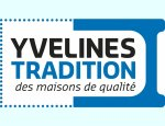 Photo YVELINES TRADITION