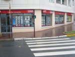 CHATILLON IMMOBILIER ORPI