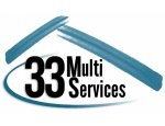 33MULTISERVICES