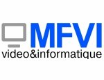 MF VIDEO ET INFORMATIQUE
