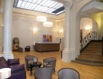 MERCURE ROUBAIX GRAND HOTEL