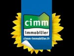 Photo CIMM IMMOBILIER