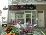 VISION IMMO