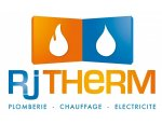 RJ THERM