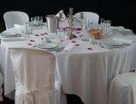 domaines dintervention mariage sminaire congrs runion prive anniversaire type de matriel tables chaises tables hautes et mange debout - Location Vaisselle Mariage Marseille